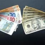 В Луцке мэрия заработала на земельных торгах почти 500 тыс. грн