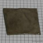 Экологи предотвратили ввоз тонны токсичного никеля из Польши