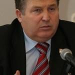 Областной бюджет Волыни выполнено на 47%