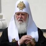 К приезду Кирилла в Владимире-Волынском делают ямочные ремонты и обходят улицы