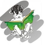 Всеукраинская Неделя детского чтения пройдет в Луцке