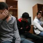 В ходе операции «Иностранец» на Волыни обнаружили 62 незаконных мигранты
