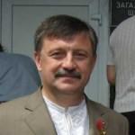 Луцкий городской голова заработал на крупногабаритную квартиру