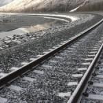 Школьники из Нововолынска воровали железнодорожные пути