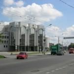 На Волыни задержана директор предприятия, которая 5 лет скрывалась