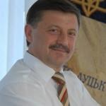 Бюджет Луцка «поела» кризис