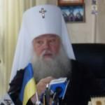 Фестиваль духовной песни «Волынский благовест» соберет средства для обездоленных детей