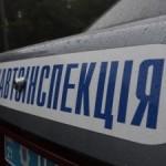 За день проверки работники УГАИ УМВД обнаружили 3 неисправные автобусы