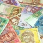 Налоговики оштрафовали волынского предпринимателя на 18 миллионов гривен