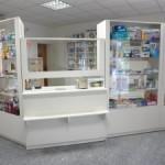 Волынские налоговики выявили три случая нарушений законодательства аптеками