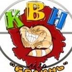 Сегодня будет определен первых финалистов Лиги КВН «Волынь»