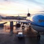 Луцкий аэропорт будет резервным для Львова