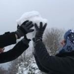 НДЛМ приглашает на «II Зимнюю Студреспубліку» в Карпатах
