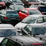 Стоит ли сегодня покупать автомобиль