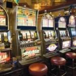 Волынские налоговики второй раз изъяли игровые автоматы в заведении, который уже «прикрыли»