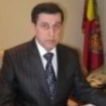 Виктор Янукович назначил нового руководителя СБУ на Волыни
