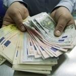 Улучшение качества налогового сопровождения крупных плательщиков налогов – приоритет работы волынских налоговиков