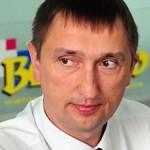 Олег Киндер написал заявление на увольнение