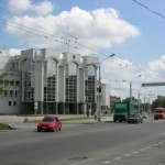 На Волыни возбуждено 5 уголовных дел за отмывание свыше 80 млн. грн.