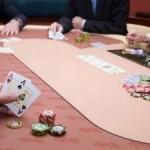 В Луцке пройдет Чемпионат Украины по спортивному покеру