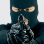 На Волыни увеличилось количество преступлений против собственности