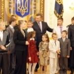 Школьников Западной Украины награжден медалями «За спасенную жизнь»