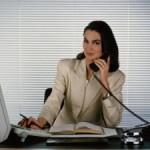 """Областной центр занятости проведет тренинг для женщин """"Начни свой бизнес"""""""
