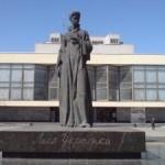 Волынский драмтеатр перепродавал тепловую энергию