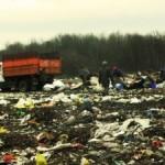 Волынские экологи штрафуют за загрязнение окружающей среды
