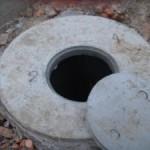 «Луцкводоканал» будет отключать должников от канализации