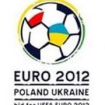 В декабре Волынь могут исключить из программы Евро-2012