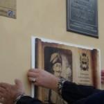 В Луцке прошла акция, посвященная гетману Ивану Выговскому
