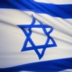 Во Владимире-Волынском чествовали евреев
