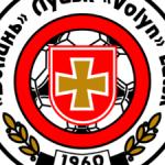 В заключительном спарринге в Турции «Волынь» обыграла узбекский «Машал»
