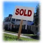 Луцке землю можно будет купить только с аукциона