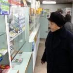 В шести волынских аптеках налоговики выявили завышение цен на лекарства