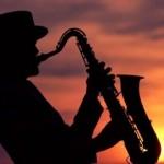 Международный джазовый фестиваль состоится в Луцке и Ровно