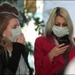 Эпидемия гриппа в Луцке пошла на спад