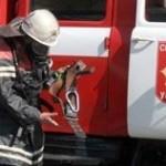 В Луцке пройдут соревнования за Кубок Украины среди пожарных