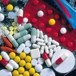 Поддельных лекарств на Волыни нет, а вот некачественных хватает