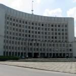 На Волыни представили глав трех районных государственных администраций