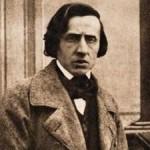 Луцкой музыкальной школе №1 присвоили имя Фредерика Шопена