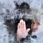 Трех волынян госпитализировали с обморожением за период выходных