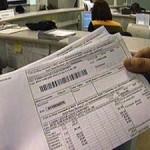 В Луцке подняли коммунальные тарифы без согласия общины