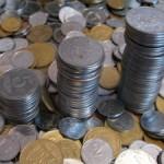Волынское КРУ в 94% ревизий выявило финансовые нарушения