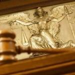 Апелляционный суд прекратил работу в Волынской области