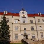 Уволен директор КП «Зеленое хозяйство города Луцка»