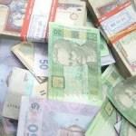 Объемы долгов по зарплате несколько сократились в Луцке