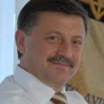 Богдан Шиба назначил нового директора «АвтоПаркСервіс»