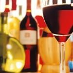 Волынские налоговики выведут рынок алкогольных напитков с «тінової ямы»